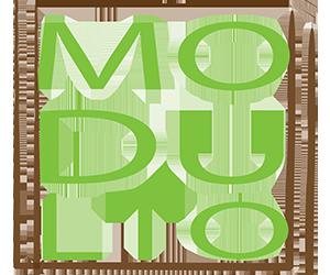 Construction modulaire : ses avantages pour les entreprises