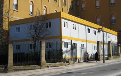 Faut-il avoir un permis de construire pour les bâtiments préfabriqués ?