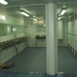 modulaire salle d eau