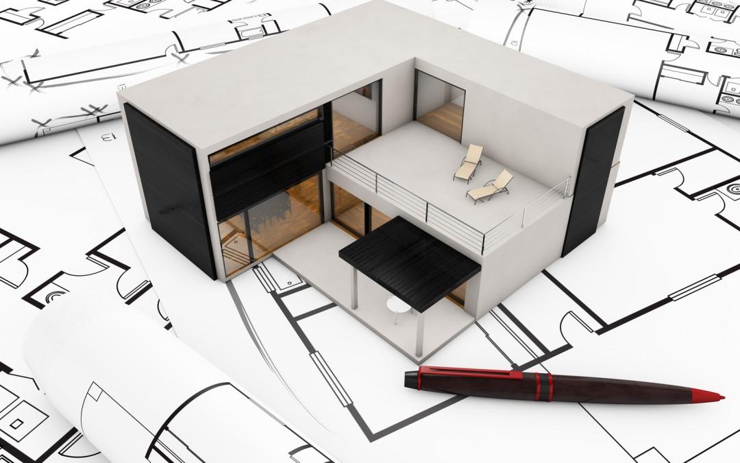 La loi MOP permet-elle une alliance entre la construction modulaire et le processus de conception-réalisation ?